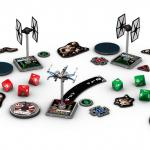 Star Wars X-Wing - L'Eveil de la Force