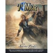 7ème Mer : Nations Pirates