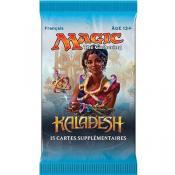 KALADESH BOOSTER - MAGIC THE GATHERING