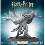Harry Potter, Miniatures Adventure Game: Dementor