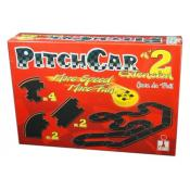 Pitchcar: Extension 2