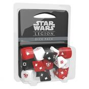 Star Wars - Légion :  - Kit Set de Dés