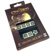 THE ONE RING RPG : DELUXE DICE SET