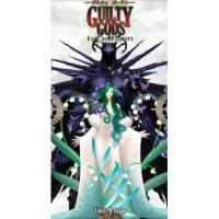 ANIMA : GUILTY GODS