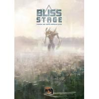 BLISS STAGE