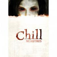 Chill : Monstres
