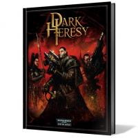 DARK HERESY VF