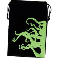 DICE BAG TENTACLES