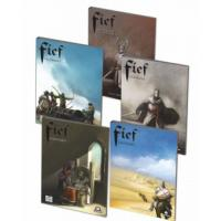 FIEF : EXTENSIONS THEMATIQUES
