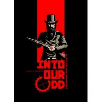 Into the Odd : Into our Odd