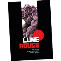 Into the Odd : Lune Rouge