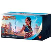 KALADESH - KIT DE CONSTRUCTION DE DECK