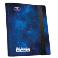 MINI AMERICAN FLEXXFOLIO MYSTIC SPACE