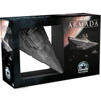 Star Wars Armada : Chimaera