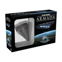 ARMADA : TRANSPORT LEGER IMPERIAL