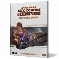 Star Wars - Aux Confins de l'Empire : Modifications Spéciales