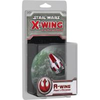 Star Wars X-Wing : A-Wing