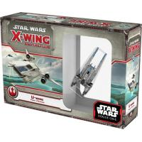 STAR WARS X-WING : U-WING