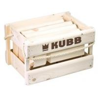 Kubb - Version Luxe