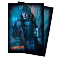 PROTEGE CARTES SHADOWS OVER INNISTRAD V2