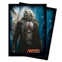 PROTEGE CARTES SHADOWS OVER INNISTRAD V4