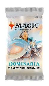 Dominaria Booster - Magic The Gathering
