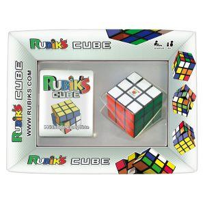 RUBIK'S CUBE 3X3 ADVANCED ROTATION